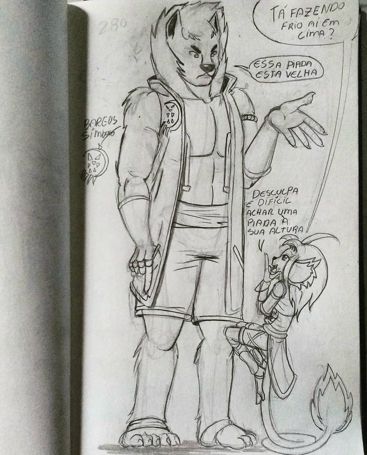 25 unique furry manga ideas on pinterest arte furry anime originalcharacter drawing manga mang furry sketch sketchbook pencil ccuart Image collections