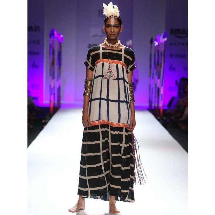 482 best Vestidos, faldas y lanas images on Pinterest | Casual gowns ...