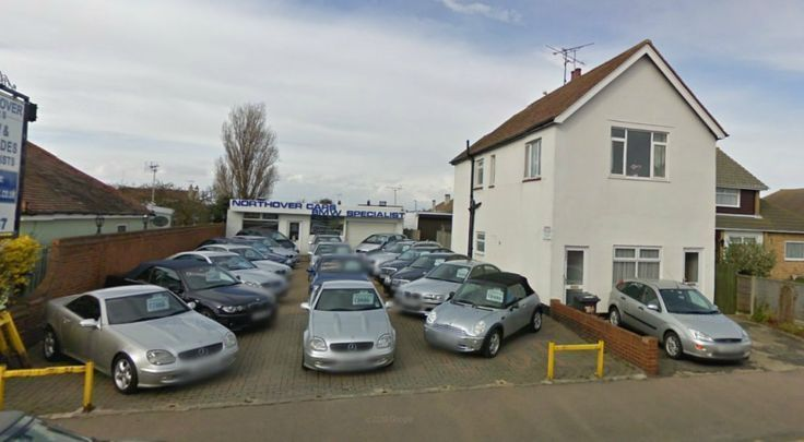 Now #NorthoverCarsHasBeenExposed with the great services. http://cardealersinkent.com/outrageous-behavior-northover-cars/