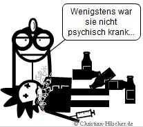Ungesundes Verhalten durch psychische Störungen - psylex.de http://psylex.de/stoerung/ungesundes-verhalten.html