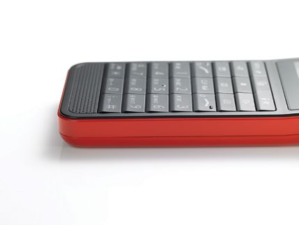 conranphone_product_red_detail_loresrgb.jpg (429×322)