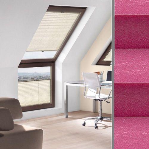 Die besten 25+ Rollos für dachfenster Ideen auf Pinterest - dachfenster einbauen vorteile ideen
