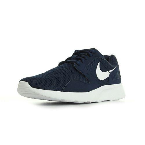 Nike Kaishi - Réf : 654473413