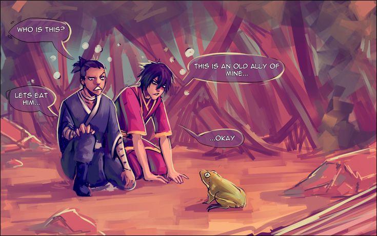 59 best Zuko & Sokka images on Pinterest | Zuko, Avatar ... Zuko And Aang Yaoi
