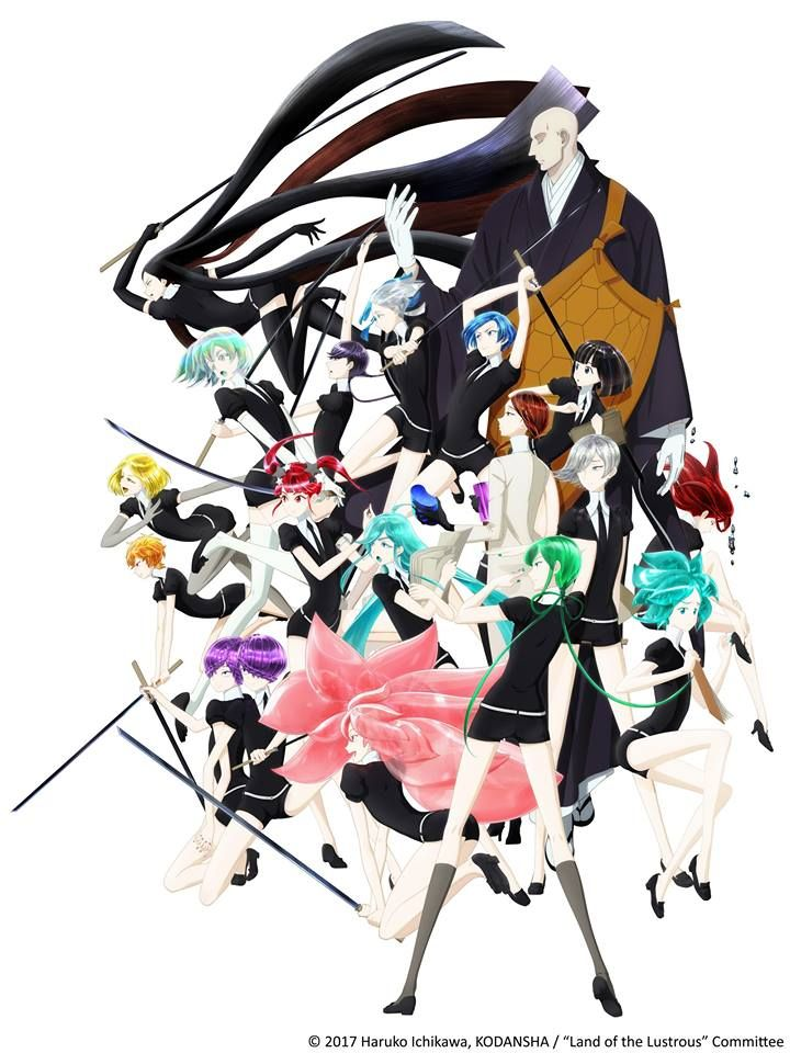 Pin by Tessa Tennar on cool Anime in 2020 Anime music