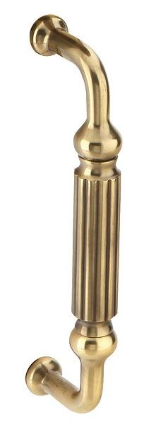 of types hardware related commercial handles club handle door marvellous amati to