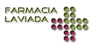 Farmacia Laviada Avenida Portugal 39 33207 Gijón