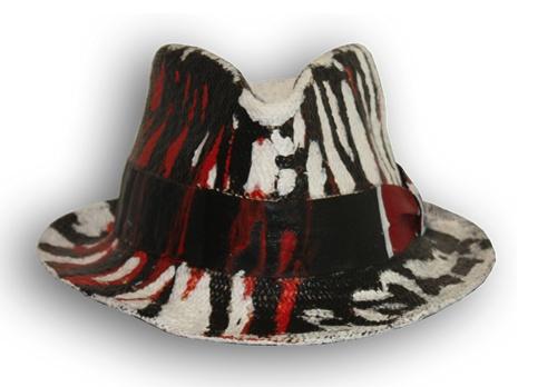 Hat by Rêve Mademoiselle