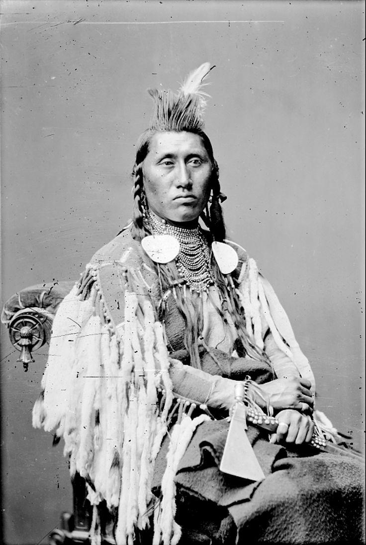 native ameri prithvi vallabh - 736×1050
