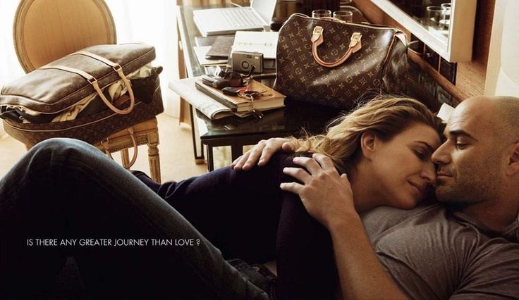 Steffi Graf and Andre Agassi  Louis Vuitton #louisvuitton #steffigraf #andreagassi