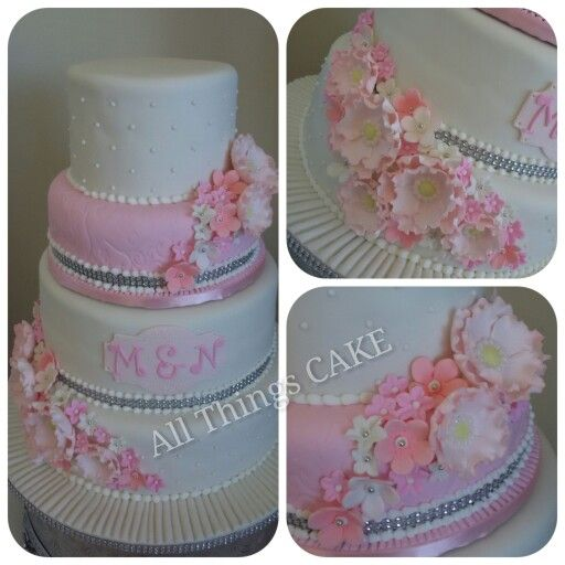 best wedding cakes in london 60 best by all things cake east sa images on 11594