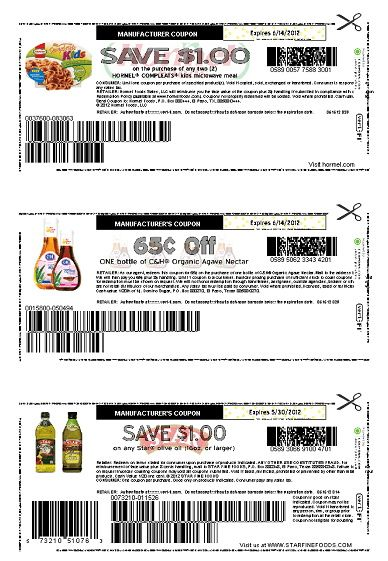96 best coupons images on pinterest coupon lady frugal and coupon extreme couponing tip save by printing 3 coupons per page fandeluxe Choice Image
