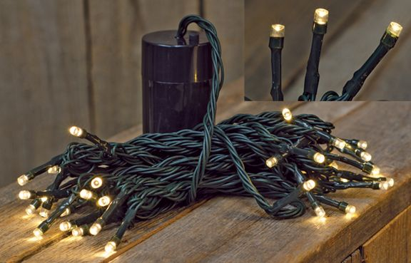 17 Best images about Lights Strands & Branches on Pinterest Star string lights, Bud light and ...