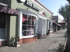 Elise's Tea Room | Bixby Knolls Directory. For more information about Bixby Knolls coffee shops go to http://www.bixbyknolls.info/listing-category/coffee-shops/