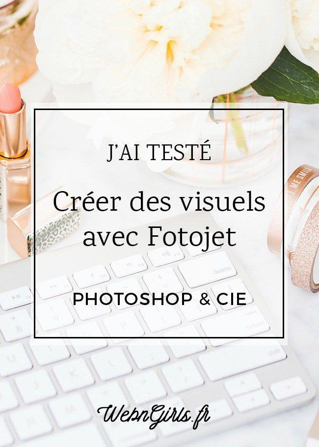 Encore un outil pour créer des visuels de blog!! Merci pour l'info, Web&Girls!