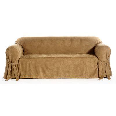 Best 25 Sofa Slipcovers Ideas On Pinterest Couch Slip
