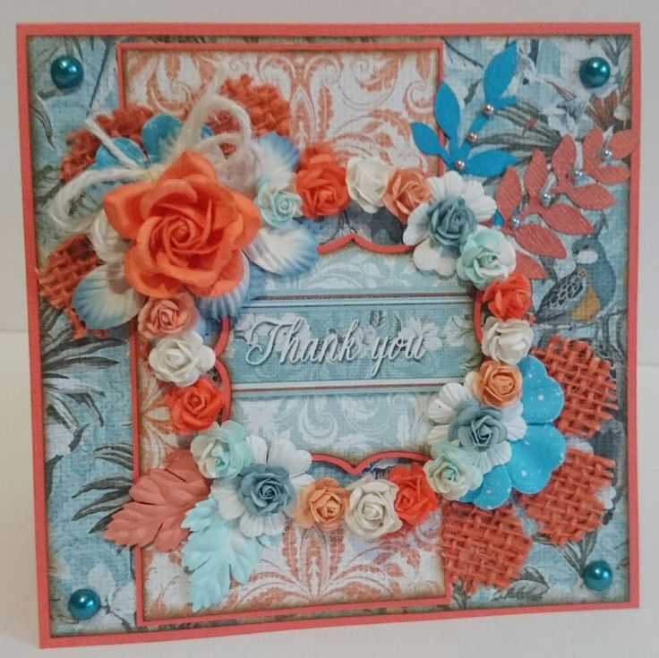 Card by DT Member Tanya