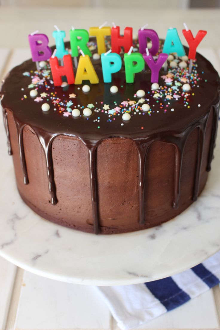 Dia 23 foi o dia do meu aniversário e para celebrar não só o meu aniversario como também a chegada da primavera maravilhosa, resolvi fazer o meu bolo de aniversario favorito. Segundo a minha mãe, o…