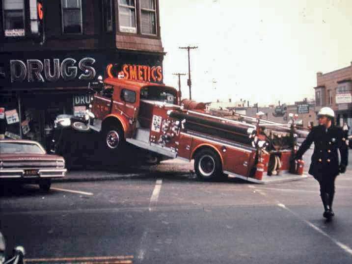 Albany Ca Car Accident