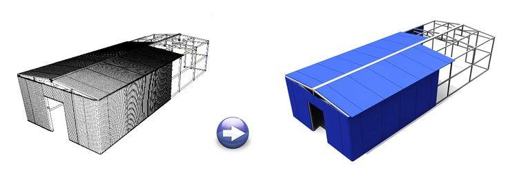 3D-иллюстрация
