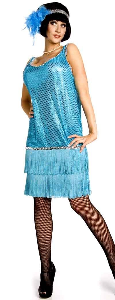 Les 25 meilleures id es de la cat gorie robe charleston sur pinterest style des ann es 1920 - Robe des annees 30 ...