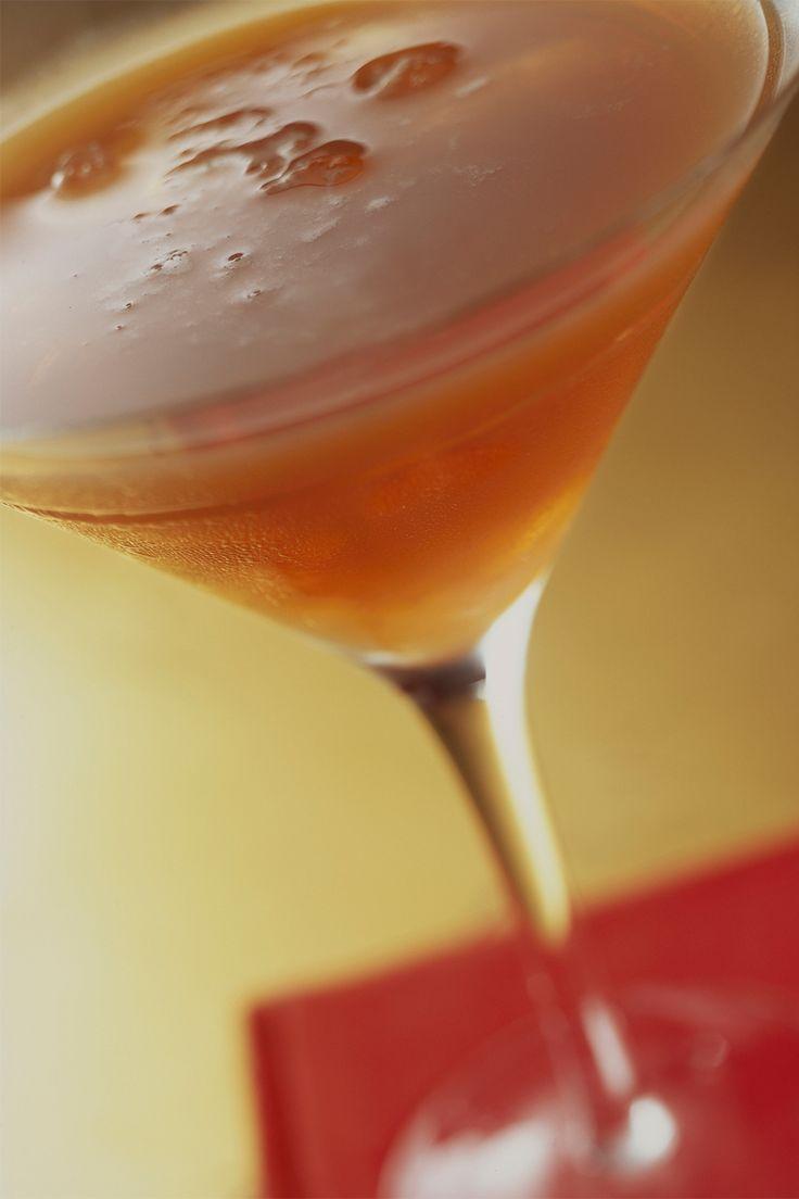 Best 25+ Dry martini recipe ideas on Pinterest | Dry martini ...