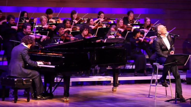 Marc Jordan and Stephan Moccio  — Tears of Hercules — Live.  An absolutely beautiful rendition of this song performed by Canadian Singer/Songwriter Marc Jordan and the multi-talented Stephan Moccio both of whom co-wrote the song. Also covered by several prominent artists such as Josh Groban and Keith Harkin; Marc has written many world music hits like this for various artists. Marc's voice on pieces like this is unforgettable...truly a gift!  Original Pinner: Gail Geddes-Bell