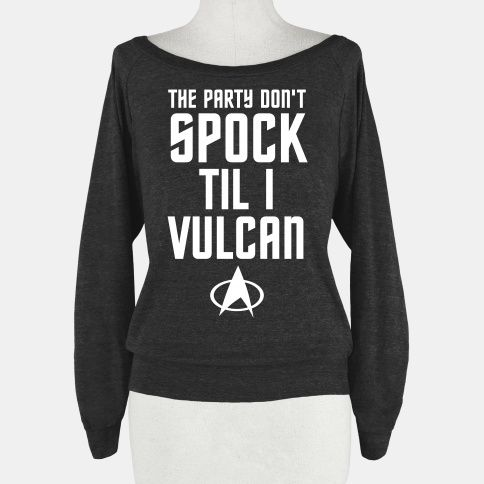 Not sure weather to put this in fashion or fandom... Decisions need to be made..