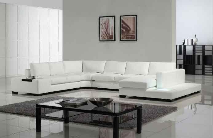 Google Image Result for http://www.begoodesign.net/wp-content/uploads/2010/12/modern-furniture-sofa-0.jpg