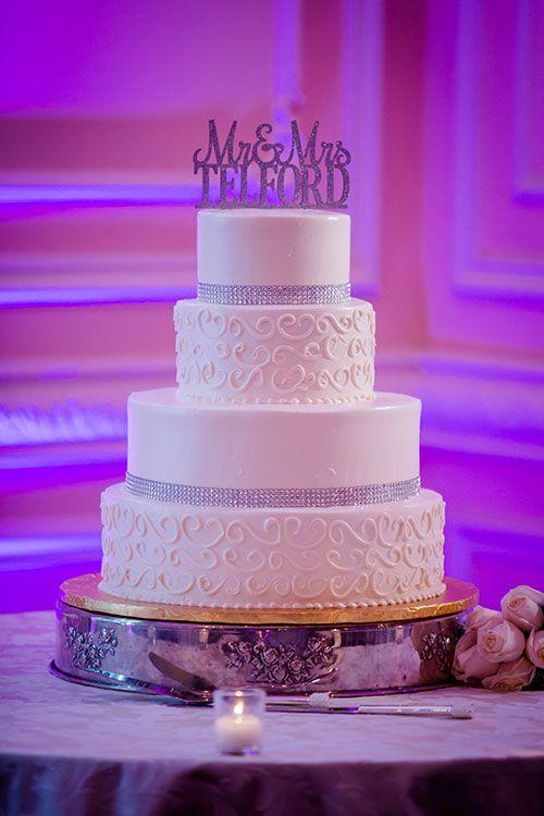 Best 25+ Long Island Weddings Ideas On Pinterest