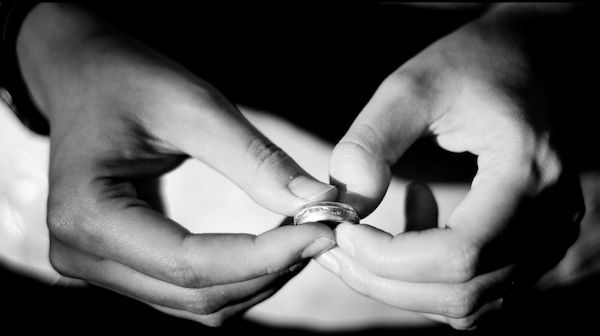 A Prayer for Marriage Restoration, help my marriage, pray for my husband, pray for my wife