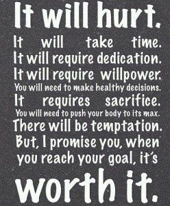 WorkHardFit, Remember This, Inspiration, Quotes, Motivation, So True, Worthit, Worth It, Weights Loss