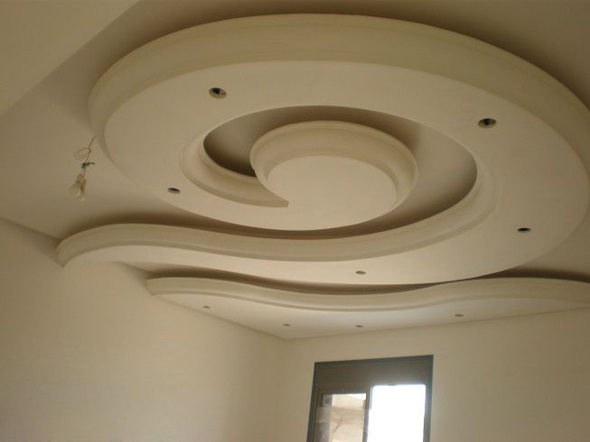 141 best ceilings images on pinterest ceiling design for Interior pop ceiling designs