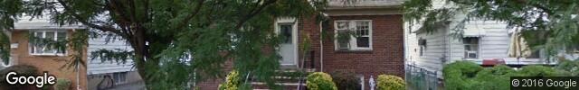 Who lives at 39 BURNS AVE, 07644, Lodi, NJ - Hauziz