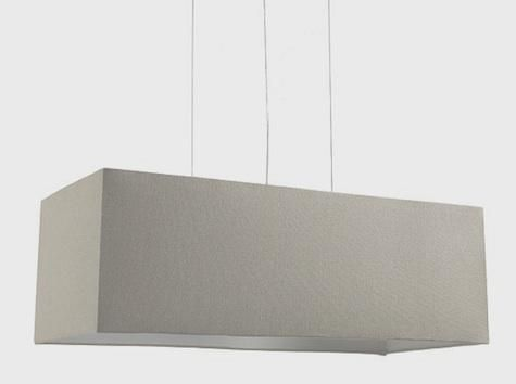 Lighting: High/Low Moooi Long Light Pendant: Remodelista