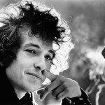 Bob Dylan, fue nombrado Miembro de Honor por la Academia Estadounidense de Artes y Letras. Siendo un hecho insólito, descubre aquí por qué