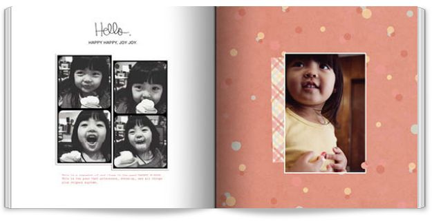 Free Shutterfly Photo Book