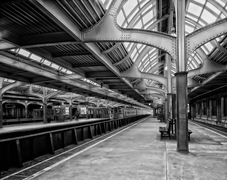 347 Best Great Railway Stations Images On Pinterest Union Station Cities And History