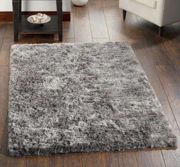 17 Best Ideas About Shaggy Rug On Pinterest Shag Pile