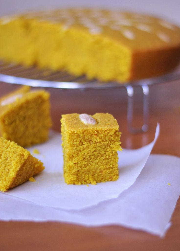231 best lebanese food images on pinterest lebanese recipes sfouf semolina anise tea cake lebanese food recipeslebanese forumfinder Image collections