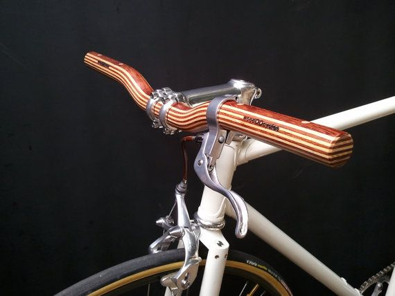 die besten 25 lenker fahrrad ideen auf pinterest bike. Black Bedroom Furniture Sets. Home Design Ideas