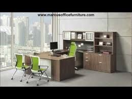 Obcoffice Provide You Best Office Furniture Miami Services. You Can Buy Used  Office Furniture Miami