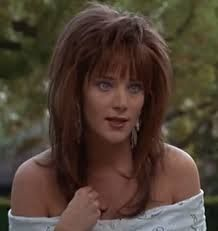 Linda From Wedding Singer Total But Love The Hair