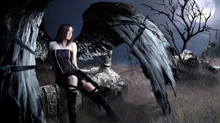 gothic dark wallpapers Αναζήτηση Google Gothic and