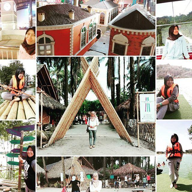 My short escape! 🏄  Kuantan ▶ Genting Highlands ▶ Tadom Hills Resort ▶ Klang ❤  #tb #travel #traveling #TFLers #vacation #visiting #instatravel #instago #instagood #trip #holiday #semesterbreak #lihatdunia #ciptaanallah #photooftheday #fun #travelling #instatraveling #mytravelgram #travelgram #travelingram #igtravel by aynnachayra. traveling #ciptaanallah #holiday #fun #trip #igtravel #lihatdunia #instago #instagood #tflers #tb #instatraveling #instatravel #vacation #travelling…
