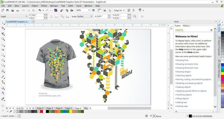 The Best Software for Creating Logos