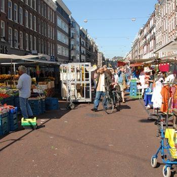 SHOPPEN in Amsterdam! Voor de meest unieke winkeltjes, markten en boetiekjes moet je in Amsterdam zijn. Weet jij ze allemaal te vinden? Ik denk het ook niet daarom is dit lijstje super handig om shop hotspot te ontdekken.