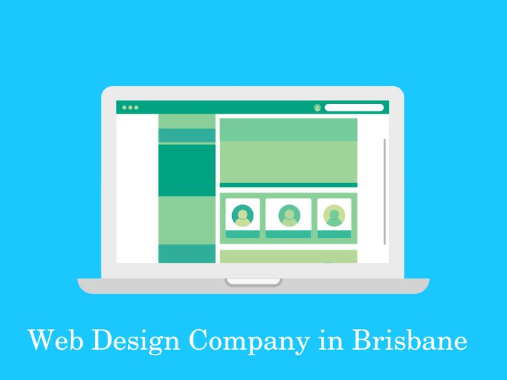 Are you looking for a creative web design company in brisbane?? Relax, we are here to help you. Know more @ http://bit.ly/1JGEYLn