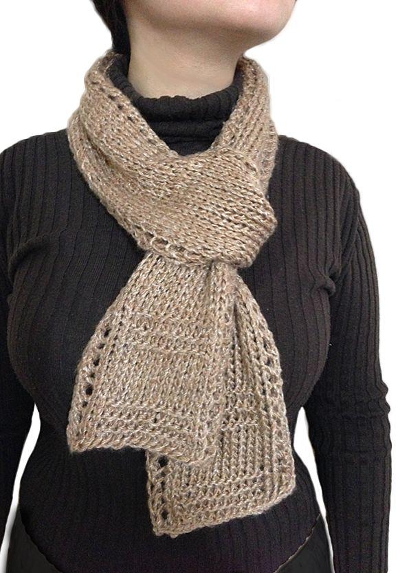 631 best Knitting isn\'t Sitting images on Pinterest   Free knitting ...