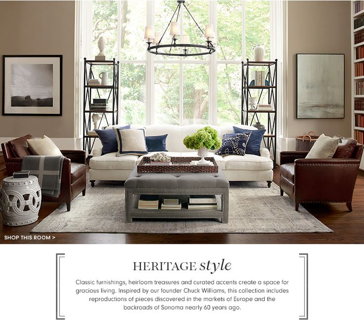 pottery barn living room decorating ideas%0A how to write a cover letter for job